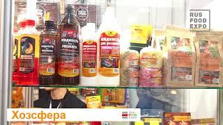видео Литье из пластмасс на заказ в Санкт-Петербурге