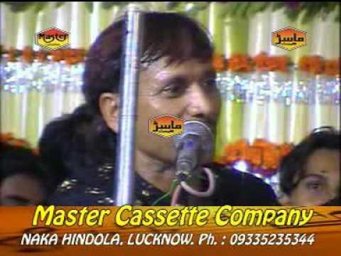 Sharif Parwaz Superhit Qawwali Muqabla Song 2016 | Rehana Saba | Rukhsana | Master Cassettes