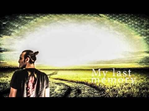 My last memory