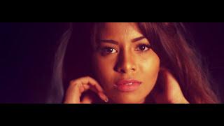 Baixar Thol Sayam - Izzy ft Kaizer Kaiz & DKM