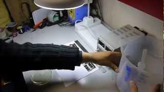 BONPET для компьютерного оборудования?(Нам хотелось защитить небольшую комнатку с сетевым оборудованием (обязательному пожаротушению данное..., 2012-10-12T14:22:11.000Z)