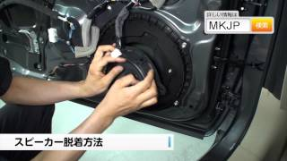 http://car-diy.jp/fs/mkjp/dvd-nissan-skyline-hv37-01 お問合せ0745-6...