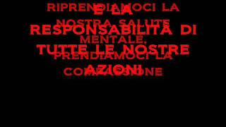 Papa Roach - Tightrope (Italian Lyrics)