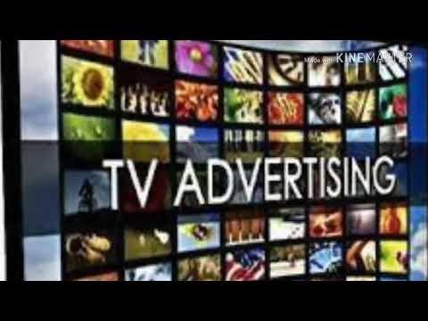 TV Advertisement Bangalore , Radio Advertisement Bangalore, News Papers Advertisement , : 8747892898
