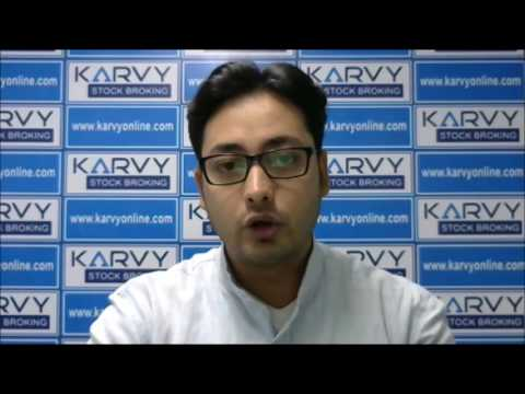 Nifty closes with marginal gains supported by Auto stocks - Karvy Daily wrap up 29-11-2016