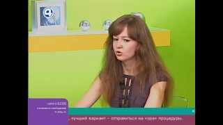 видео Анорексия у подростков | Анорексия, булимия, ожирение и диеты