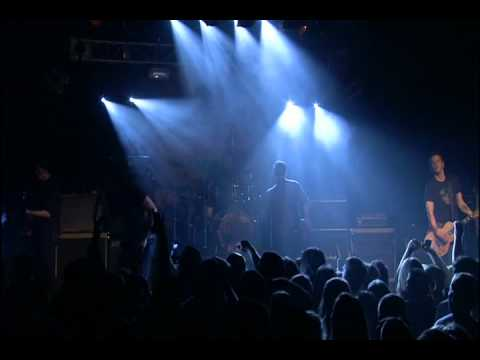 """CANDLEBOX - """"You"""" (Live from Seattle)"""