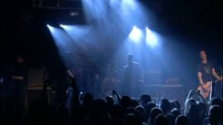 "CANDLEBOX - ""You"" (Live from Seattle)"