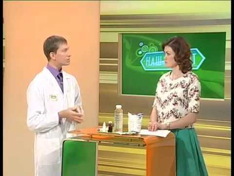 Как сбить температуру - 10 способов — Консультации врача