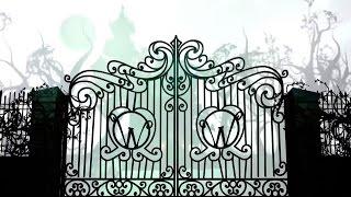 Neil Gaiman's Wayward Manor - Launch Trailer