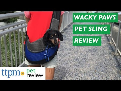 pet-sling-from-wacky-paws