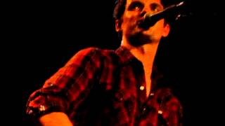 Watch Tyler Hilton The Letter Song video