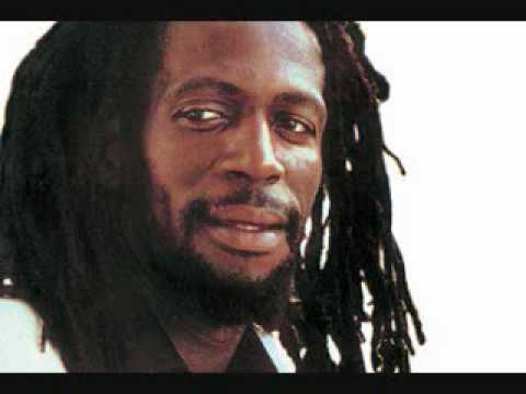 Gregory Isaacs - Private Secretary