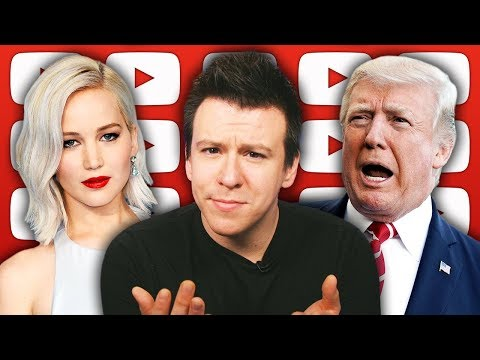 Thumbnail: HUGE New Accusations Blow Up and Why People Are Pissed At Trump's Fallen Soldier Comments...