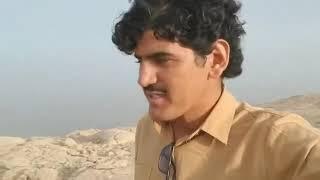 شاهد صحفيان من اعالي جبال صروح مارب يوثقان انتصارات الجيش الوطني ومصرع العشرات من الحوثيين