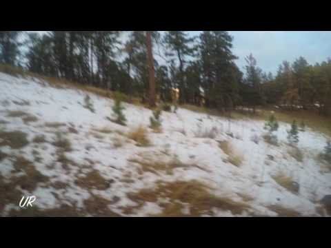 Chinook Winds Boulder Colorado