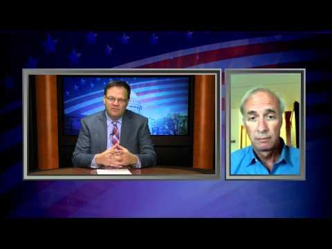 JS OnPolitics: Post-debate analysis with Craig Gilbert