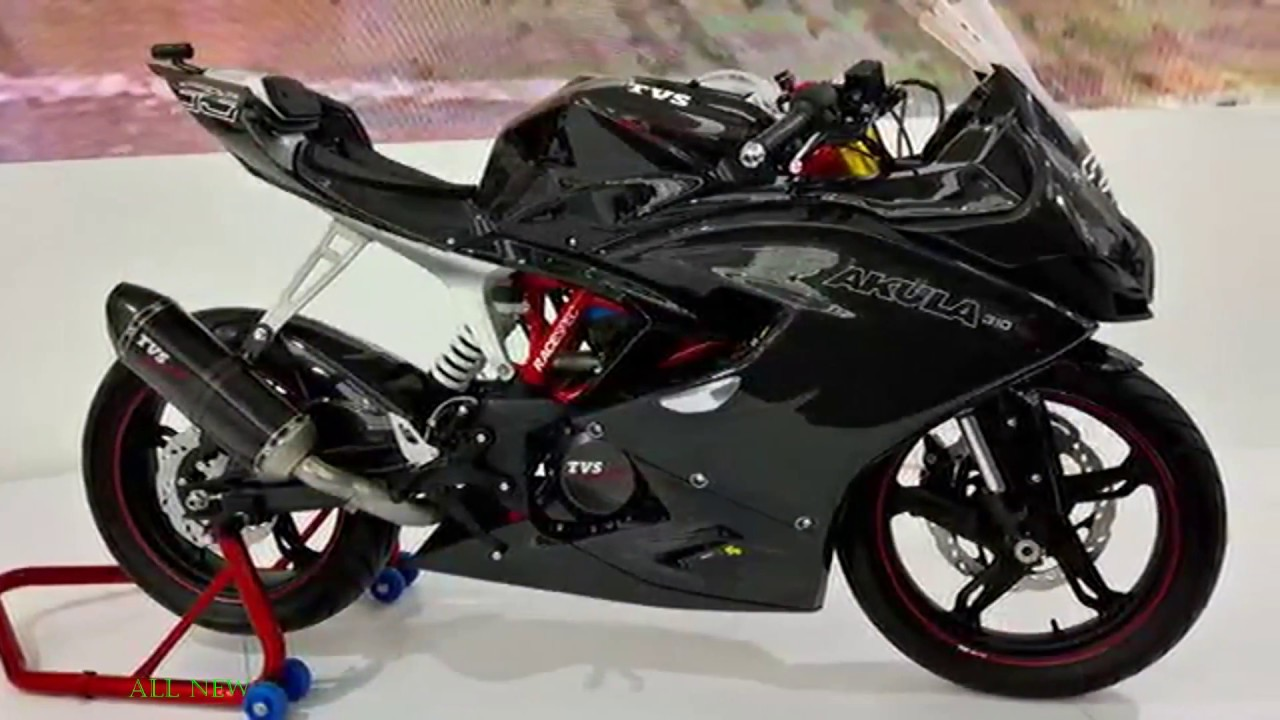 TOP 15 BIKES UNDER 2 LAKH IN INDIA 2017 (LATEST) - YouTube