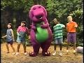 Download Video Barney's Magical Musical Adventure MP4,  Mp3,  Flv, 3GP & WebM gratis