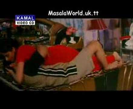 urvashi dholakia hot scene