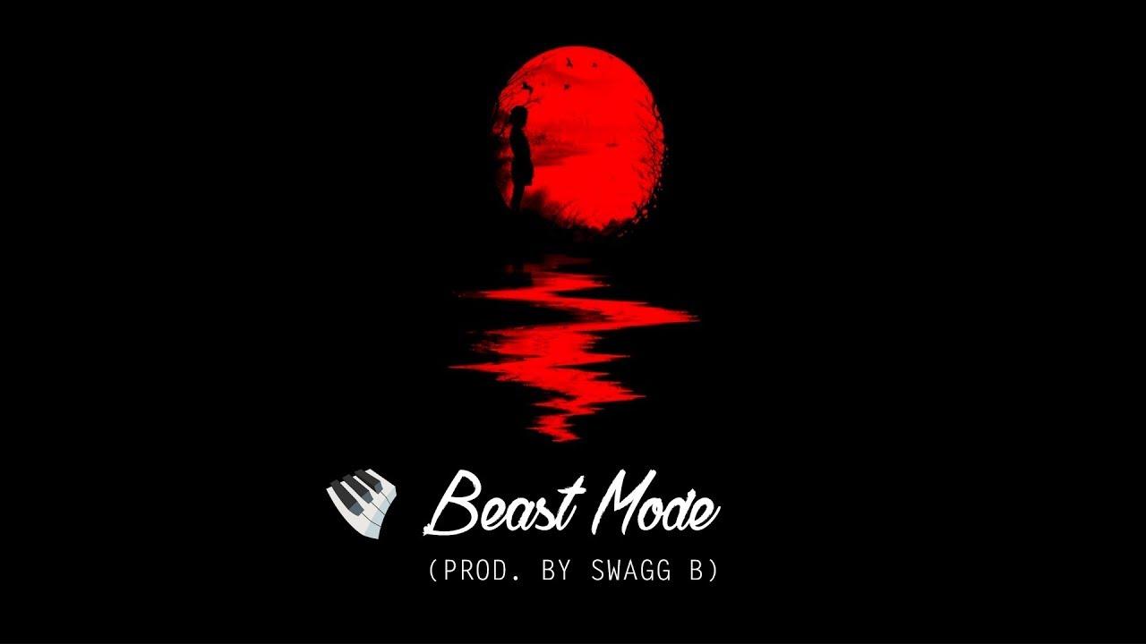 Rap Instrumental Beat 1994 Beast Mode Instrumental Mp3 Download Dark Hip Hop Beat 2018
