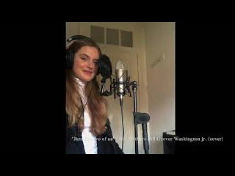 Singing at home