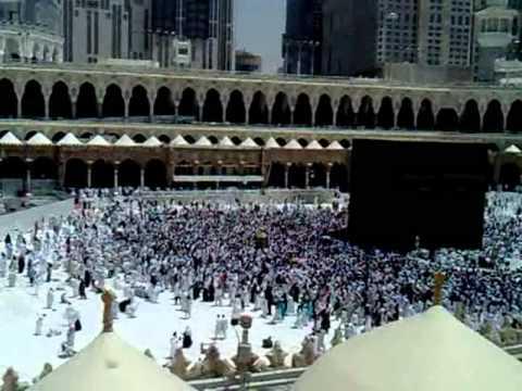 SHAHKOT PAKISTAN haji rashid     ARSH WALE FARSH WALE