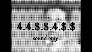 4.4.$.$.4.$.$ (sound only)