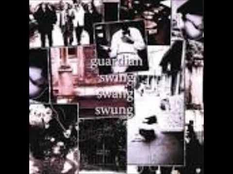 Guardian   Swing, Swang, Swung Full Album 1994