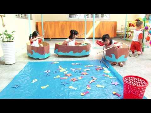Dia 1 Moi Truong Vat Chat Trong Lop Va Ngoai Lop (phan 2)