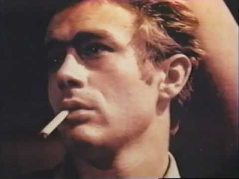 """James Dean and Me"""