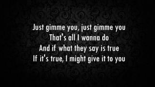 Fifth Harmony - Worth It (From The Fifty Shades Darker) (Lyrics)