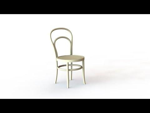 Software For Furniture Design