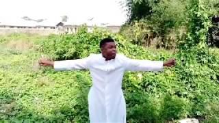 IPM...E dide ooooo - AyoAjewole Woliagba-YPM