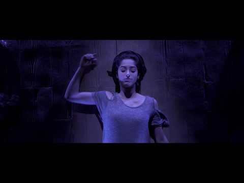 billie-eilish-&-khalid---lovely-(unofficial-music-video)