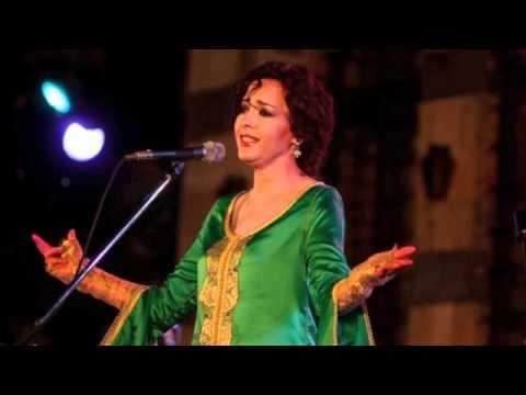 Karima Skalli- Kan Agmal Youm.m4v