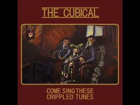 The Cubical - Edward the Confessor