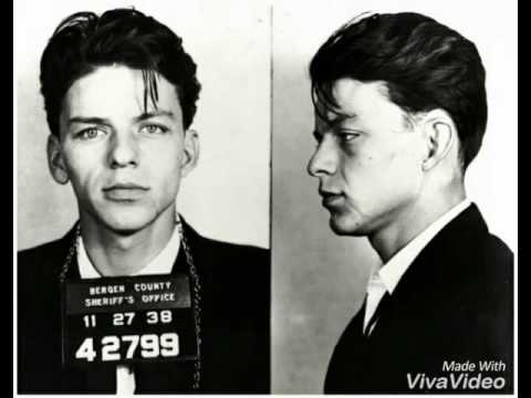 J.Cannon Blazin - Sinatra
