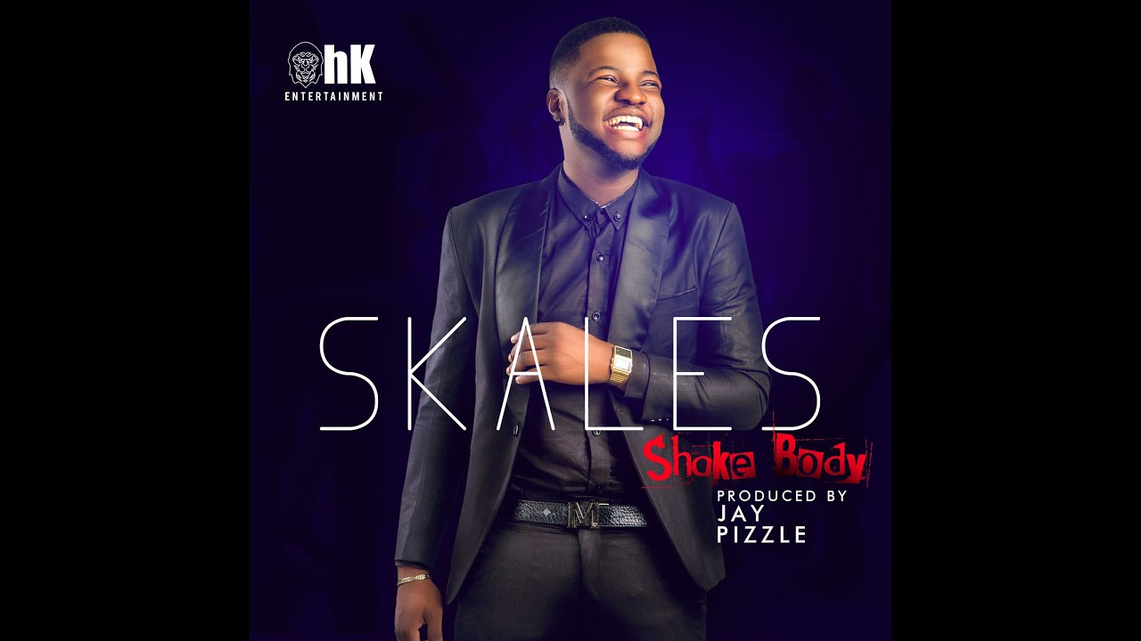 Long Lachi Song Mp3 Download V: SHAKE BODY (AUDIO)