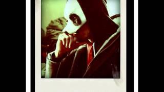 Genau so - Cro (Raop Album 2012)