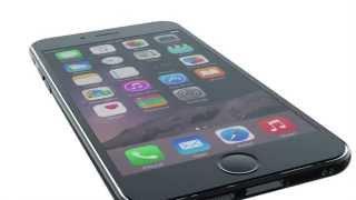 Если бы IPhone 6 стал на самом деле лучше!