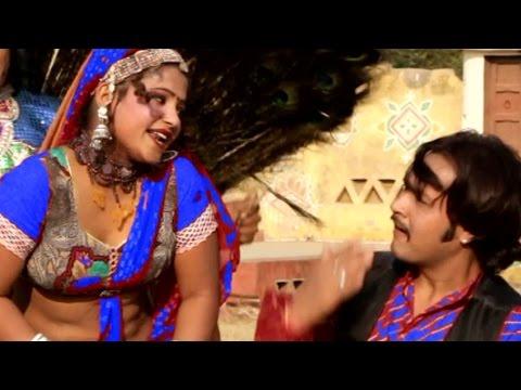 Rani Rangili || HD छोरा म्हारी कमरिया पे ॥ Latest DJ Song || Rajasthani Hot Dance  By Rani Rangili ॥
