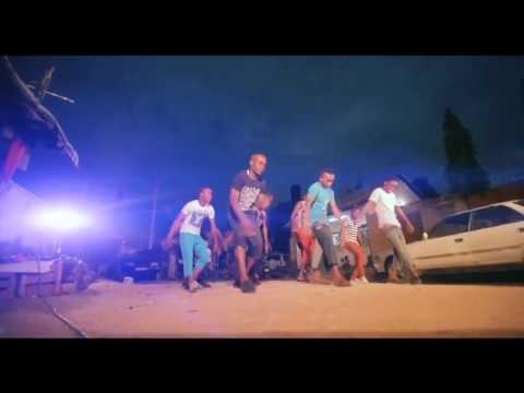 Navy Kenzo - Usinibwage [Official Video] (African Music / African Song - Tanzania)