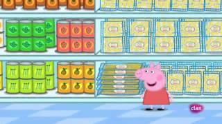 pepp-pig-de-compras