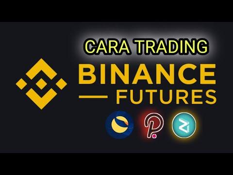 crypto market ca