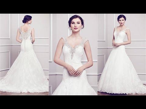 Sexy Wedding Dresses   Cheap Wedding Gowns   Designer Wedding Gowns   Wedding Dress   WD63
