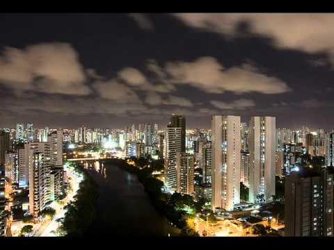 Tourism Pernambuco Brazil-turismo Pernambuco Brasil
