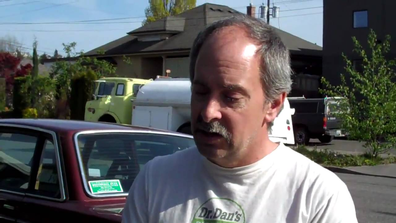 is my car compatible with biodiesel hoses gaskets and seals