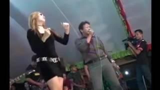 Download Video Kanggo Riko nella hot MP3 3GP MP4