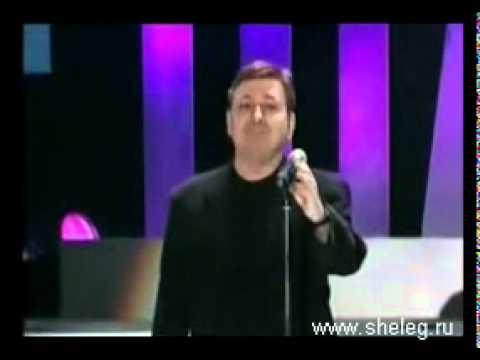 Песня Михаил Шелег - За глаза Твои карие, за ресницы шикарные в mp3 320kbps